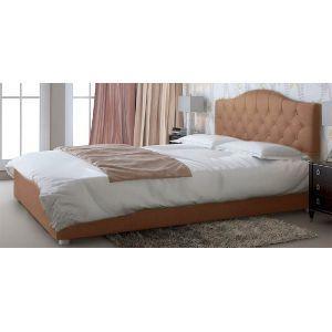 Кровать Медея  1.6 Городок