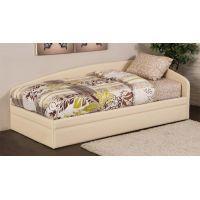 Кровать Джуниор  1.0 Городок