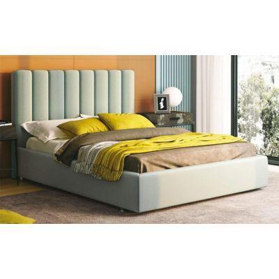 Кровать  Стенли 1.6 Городок