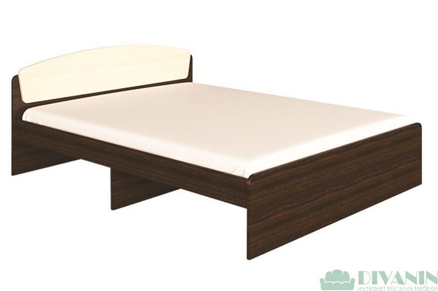 Кровать Астория 160*200