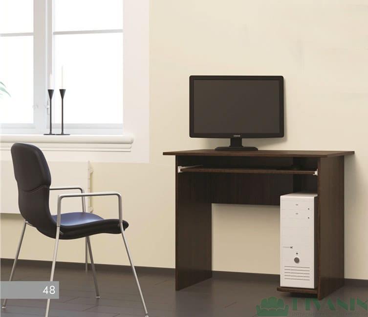Стол компьютерный Mini-класс