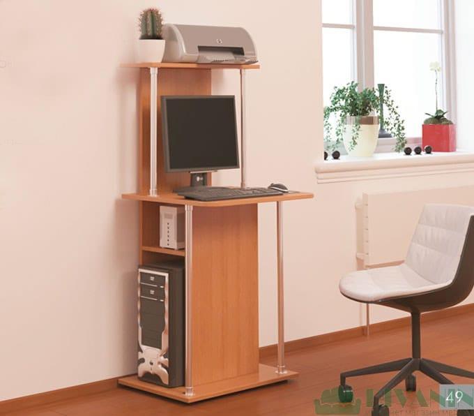 Стол компьютерный КС-20-32