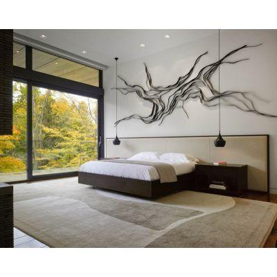 Спальни на заказ 10