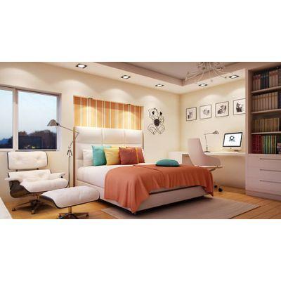 Спальни на заказ 11