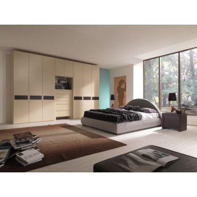 Спальни на заказ 12
