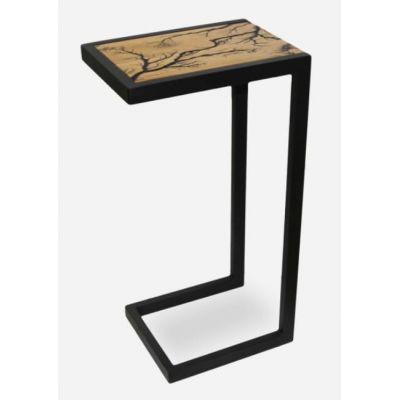 Прикроватный столик Elis Creale