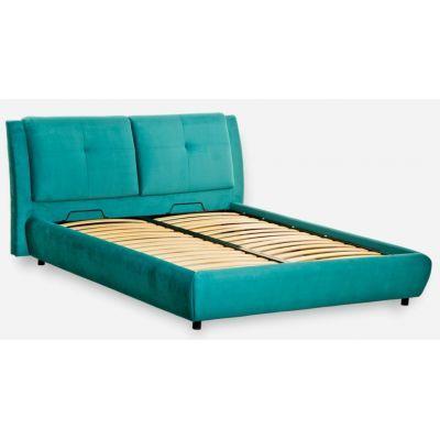 Кровать Gallardo Creale