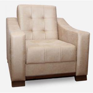 Кресло Luiza Creale