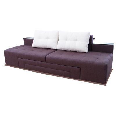 Диван-кровать Окленд Даниро