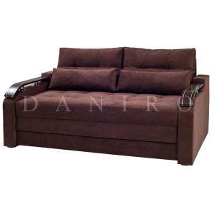 Софа-кровать Енрико   DANIRO