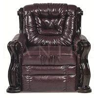 Кресло раскладное Ричмонд  DANIRO