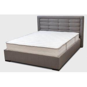 Кровать Дрим 1.8 Daniro