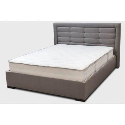 Кровать Дрим 1.6 Daniro