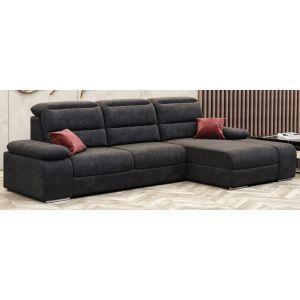Угловой модульный диван Етро DANIRO