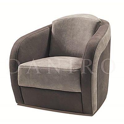 Кресло Опус поворотное  DANIRO