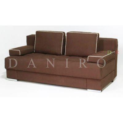 Диван Порто еврокнижка DANIRO
