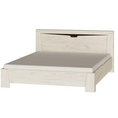"""Кровать """"Либерти"""" Эверест 160x200"""
