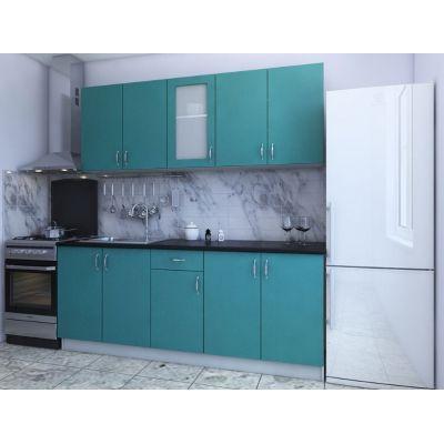 Кухня «Горизонт» 2 м Гарант