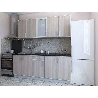 Кухня «Винтаж» 2 м Гарант