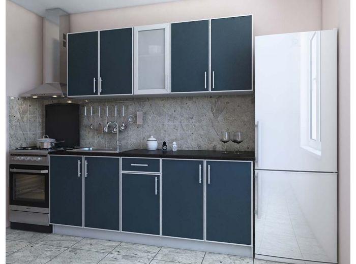 Кухня «Винтаж» ГР