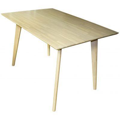 "Стол ""Нордик G"" столовый 80х120"