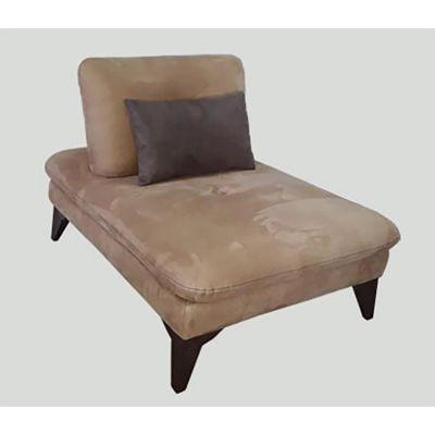 Кресло не раскладное Стамбул  МКС
