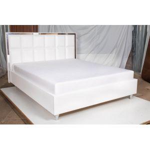 Кровать Кристи 1.6 МКС