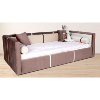 Кровать Гармония МКС