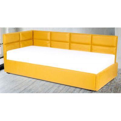 Кровать Лофт МКС