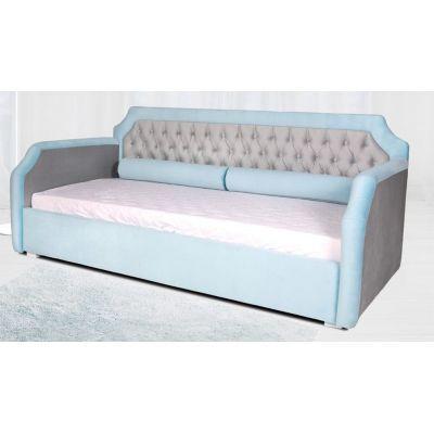 Кровать Милена МКС