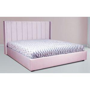 Кровать Стелла 1.6 МКС