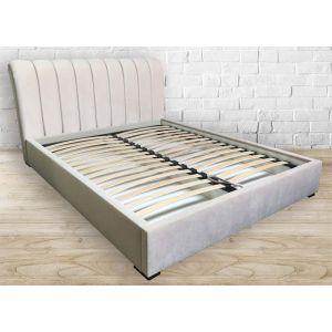 Кровать Вивальди 1.6 МКС