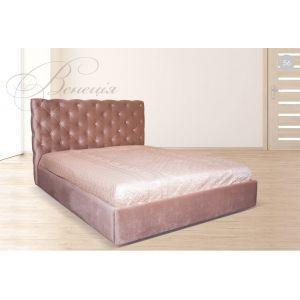 Кровать Венеция 1.6 МКС