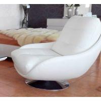 Кресло не раскладное Бакарди   МКС