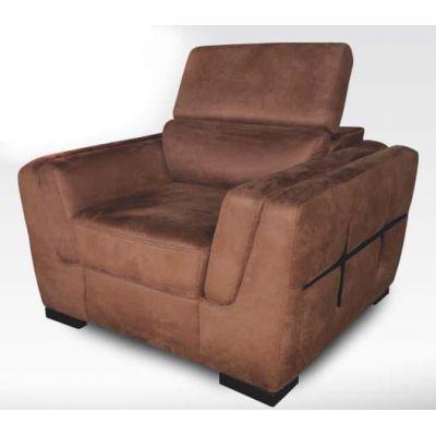 Кресло не раскладное Барон  МКС