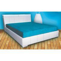 Кровать Барон 1.6 МКС