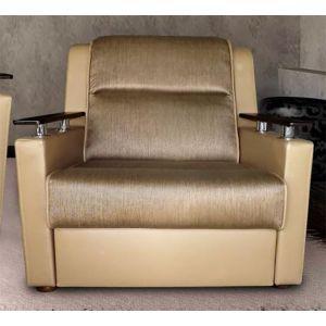 Кресло раскладное Джокер  МКС