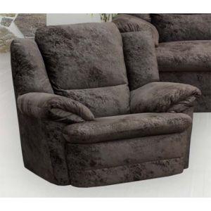 Кресло не раскладное Элегия  МКС