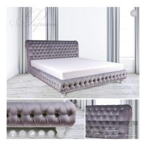 Кровать Фараон 1.4 МКС