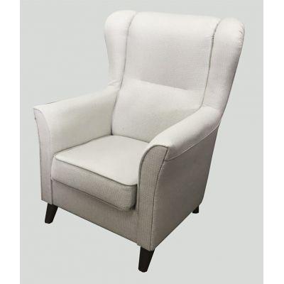 Кресло не раскладное Лондон  МКС