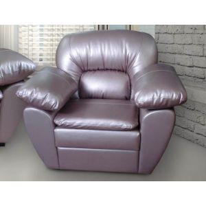 Кресло не раскладное Манчестер  МКС