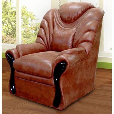 Кресло не раскладное Матис  МКС