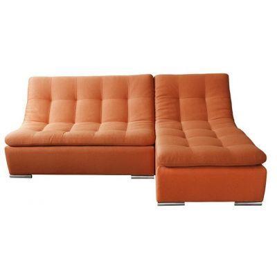 Угловой диван Спейс модульный 232 см МКС