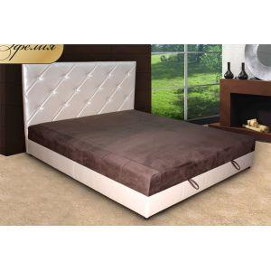 Кровать Офелия 1.4 МКС