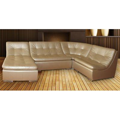 Угловой диван Спейс модульный 342 см МКС
