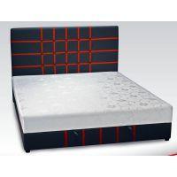 Кровать Токио 1.6 МКС