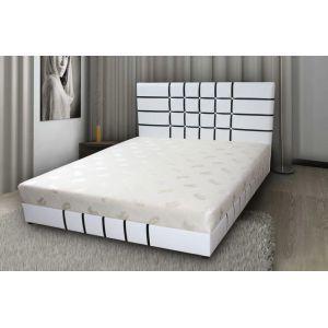 Кровать Токио 1.8 МКС
