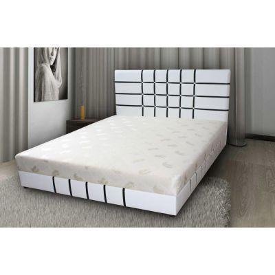 Кровать Токио 1.4 МКС