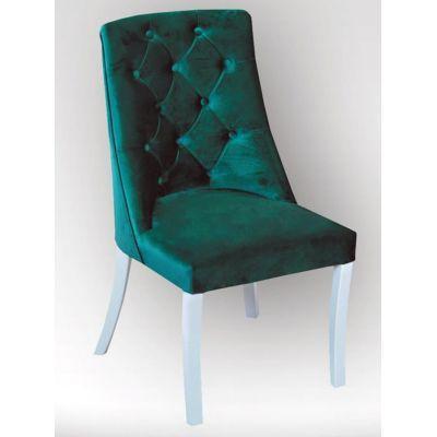 Кресло Торино МКС
