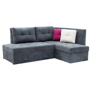 Угловой диван Лондон Мебельер